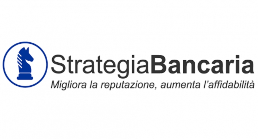 Grazie a StrategiaBancaria